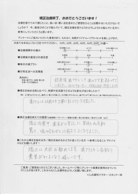 ikezawa640