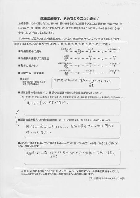 nishio640