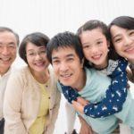 歯周病は何歳から?子どもは歯周病にならない?