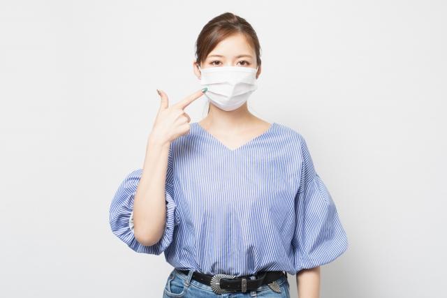 なぜ歯は予防意識が低いのでしょうか