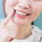 歯周病チェックリスト